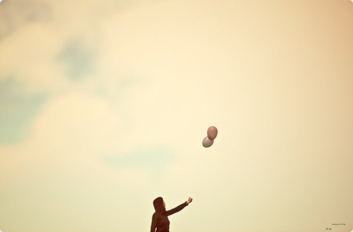 letting_go_of_balloons__no__02_by_redandbluecrayons-d5cjc9p