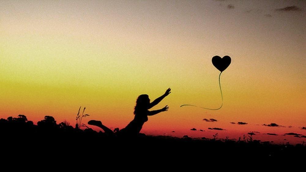 que-amor-e-esse-do-qual-tanto-se-fala.html