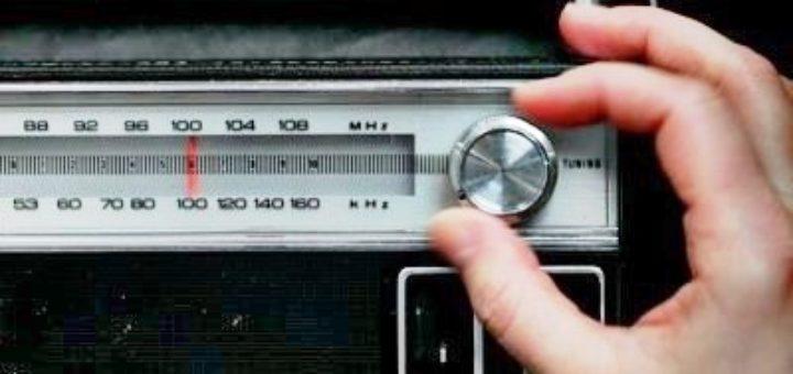 radio-dial-720x340