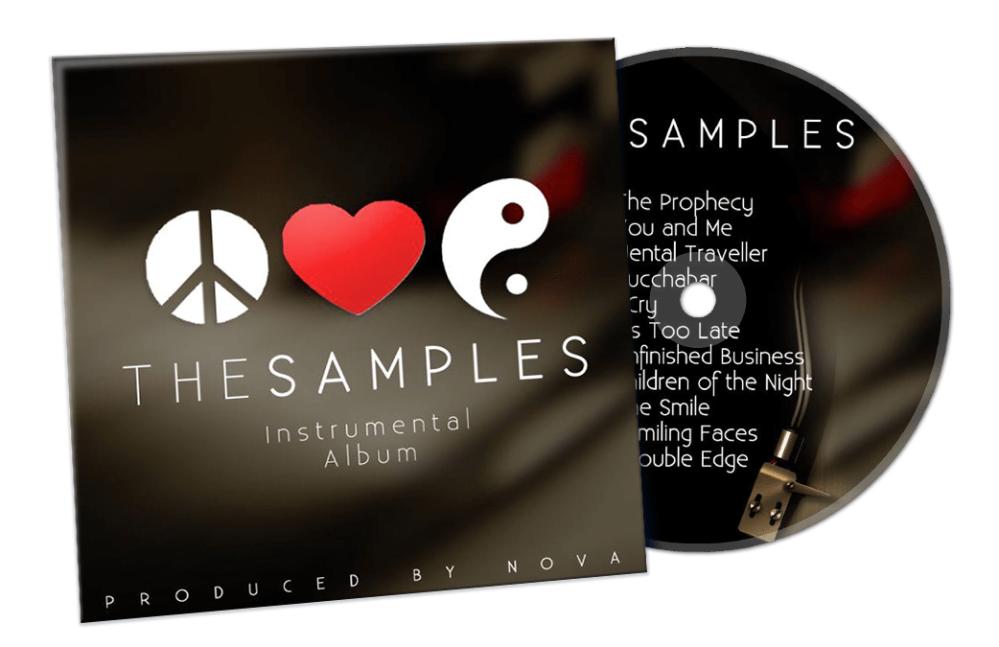 album_cover1-e1525947654642.png